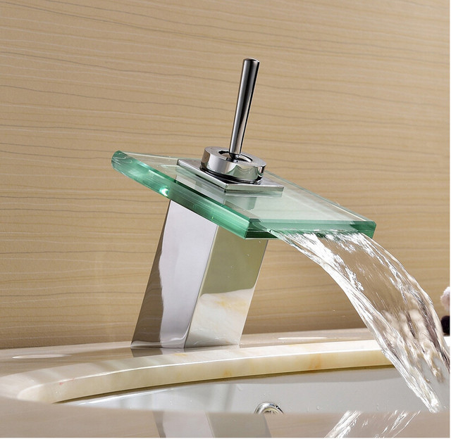 Online Shop 11 Real Torneira Hole Faucets Lavatory Bathtub Mixer ...