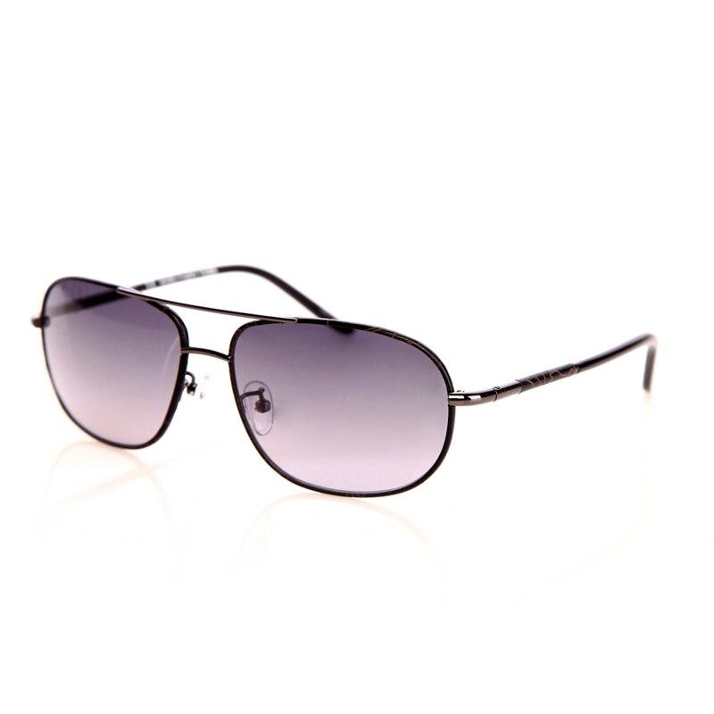 っOculos marca diseñador Gafas de sol mujeres aleación Marcos ...