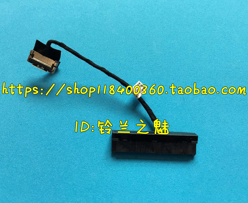 Free Shipping Original Laptop SATA hard disk drive FOR Acer for Aspire V5-122P HDD interface connector 50.4LK05.021 free shipping original laptop hdd hard drive disk hdd interface connector for dell for vostro v 3500 3300 3400