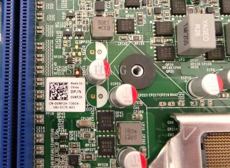 Worldwide delivery 990 motherboard in NaBaRa Online
