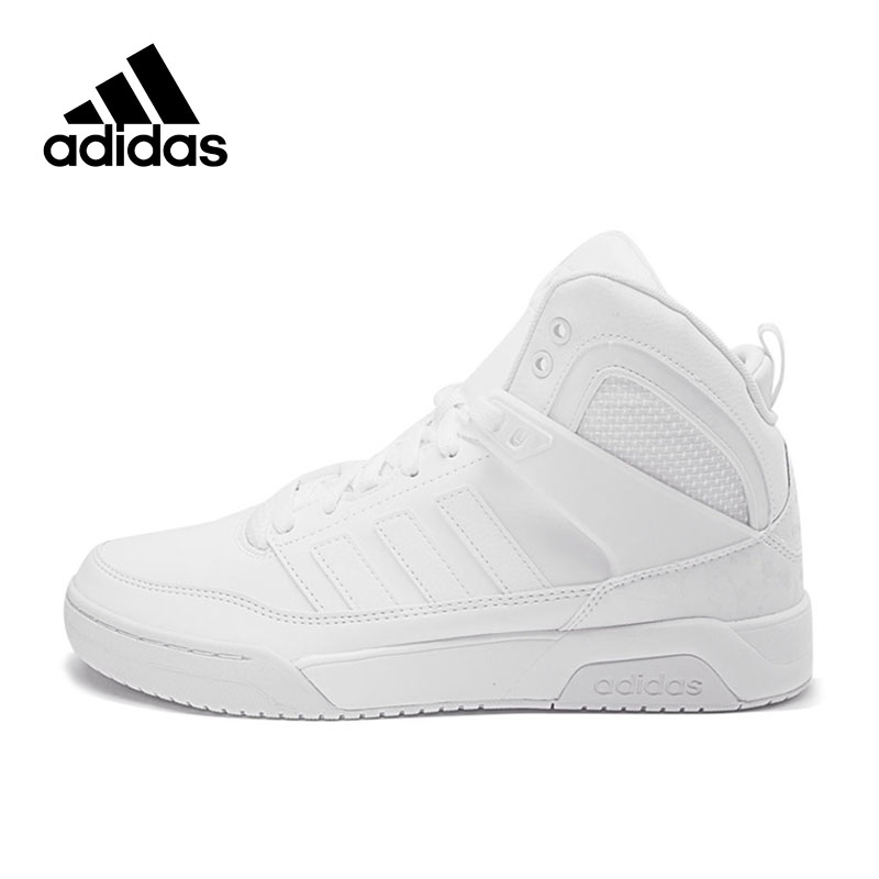 e4cd65b8892c15 ... Official New Arrival Adidas NEO Label CTX9TIS Men s Skateboarding Shoes  Sneakers(China (Mainland) ...