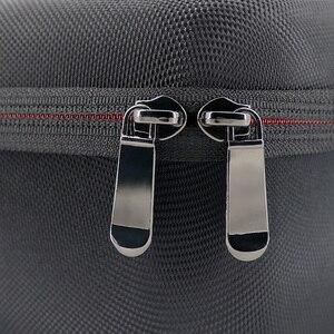 Image 5 - Controle Remoto inteligente com Tela & drone & maleta bolsa de ombro bolsa de saco de Peças De Reposição para DJI bateria Mavic 2 pro zoom