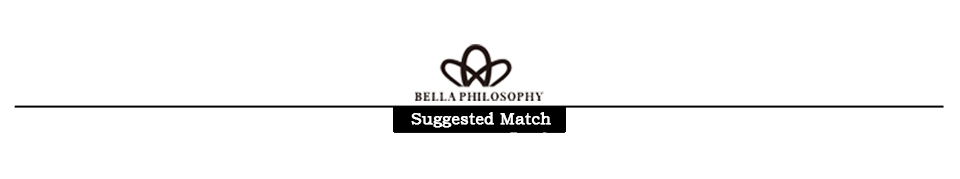 2-4-Suggested-Match