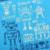 Especial luminosa Robô de impressão Designer de Roupas Meninos Dos Desenhos Animados Manga Comprida T camisa de Algodão Tops T Dos Miúdos marca vestidos infantil