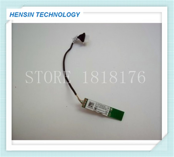 Genuine FOR HP DV6 6000 DV7 6000 655792 001 Bluetooth module With cable