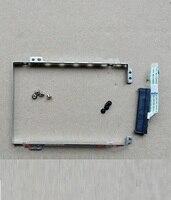 WZSM New HDD Connector Caddy Frame Bracket For Lenovo Legion Y720 Y720 15IKB Hard Disk Drive Cable