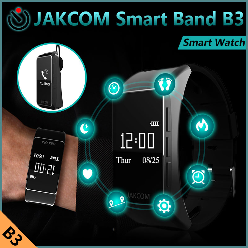 Jakcom B3 Smart Band New Product Of Smart Watches As Smart Fitness Watch Smartwatches Kids Watches