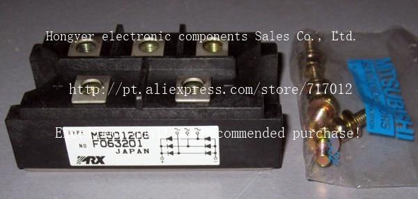 Цена ME501206