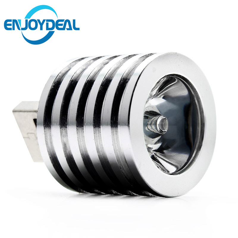high-quality-2w-portable-mini-usb-led-spotlight-lamp-fontbmobile-b-font-power-flashlight-silver