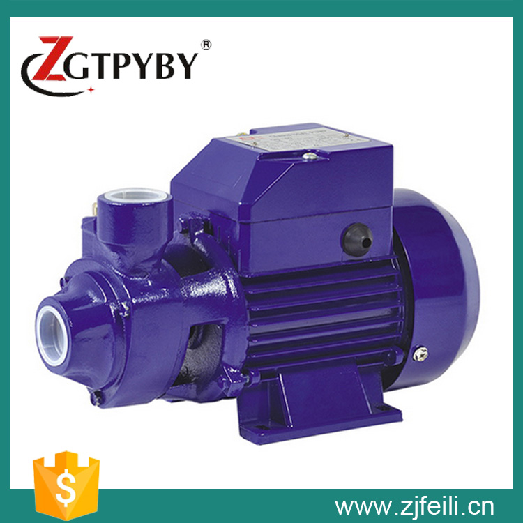 ФОТО imported technology  irrigation water pump automatic home booster water pump reorder rate up to 80%