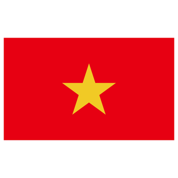 free  shipping xvggdg banner Vietnam Flag 3x5ft Country flag National