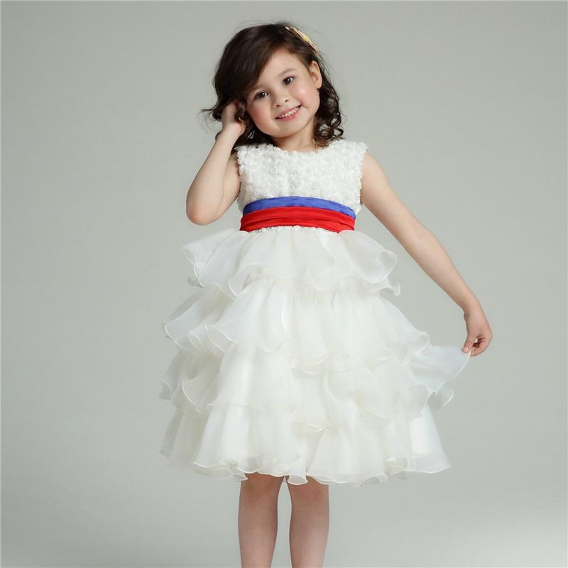 Popular Formal Dress for Girl-Buy Cheap Formal Dress for Girl lots ...