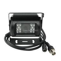 ELP 1/3 Sony Effio e CCD 700tvl WDR OSD IR Outdoor & indoor CCTV Camera waterproof Security camera IR Cut night vision