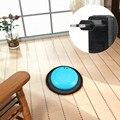 TO-RMS TOKUYI Умный Робот Швабра Sweeper с США/ЕС Plug Интеллектуальные Бытовые Помощник Электрический Floor Cleaner