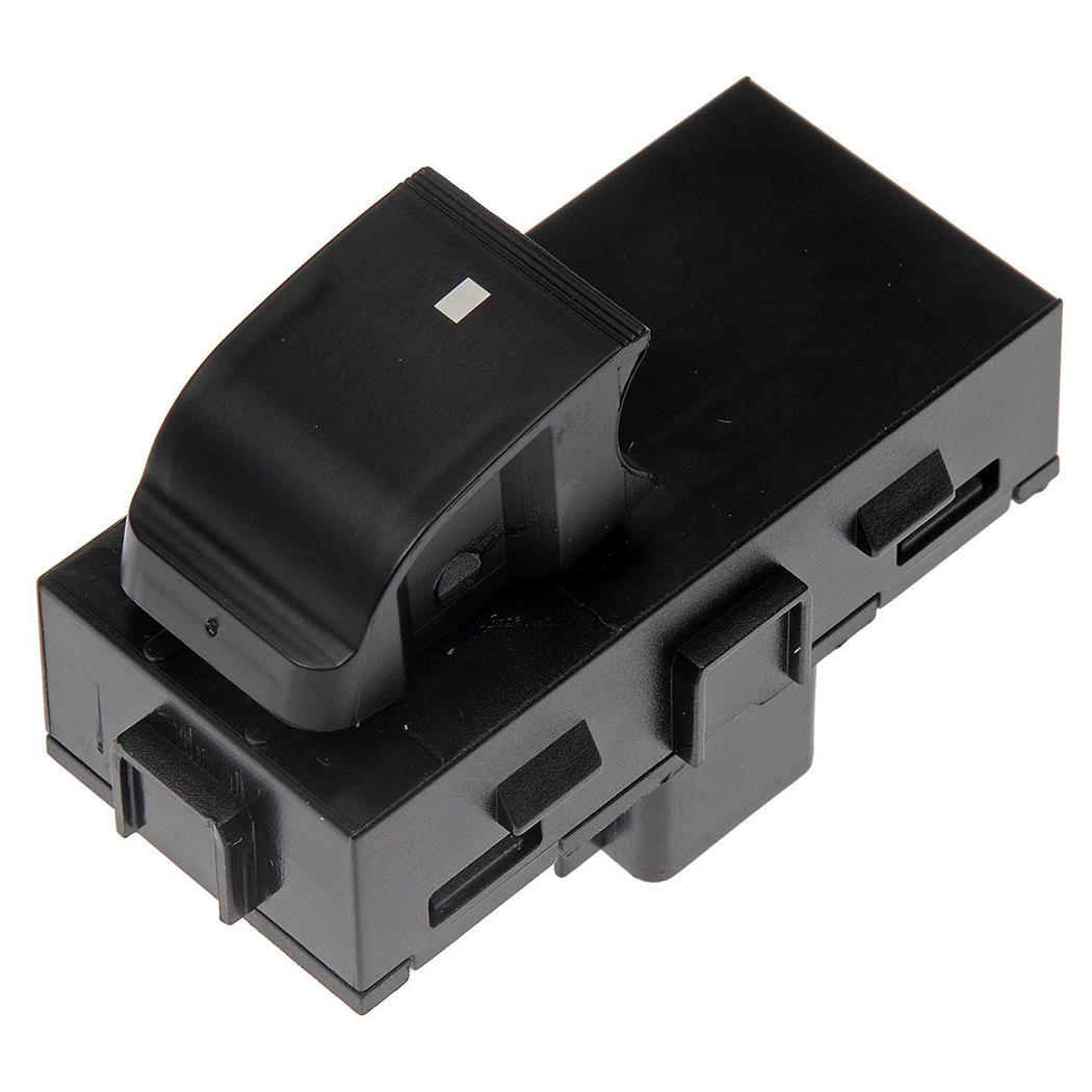 Lifter Window Switch Front sensitivity Electric to 05kg For control Side High Rear Car Control 0 Master Chevrolet easy