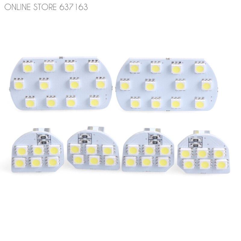 Online kopen wholesale 308 accessoires uit china 308 for Groothandel interieur accessoires