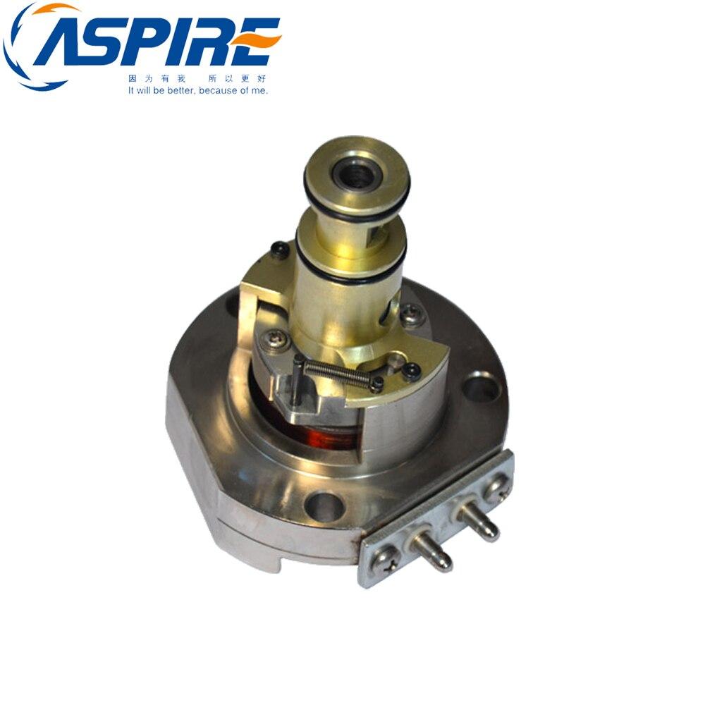 3408326 Diesel Generator Electric Control Actuator For Engine Spare Parts3408326 Diesel Generator Electric Control Actuator For Engine Spare Parts