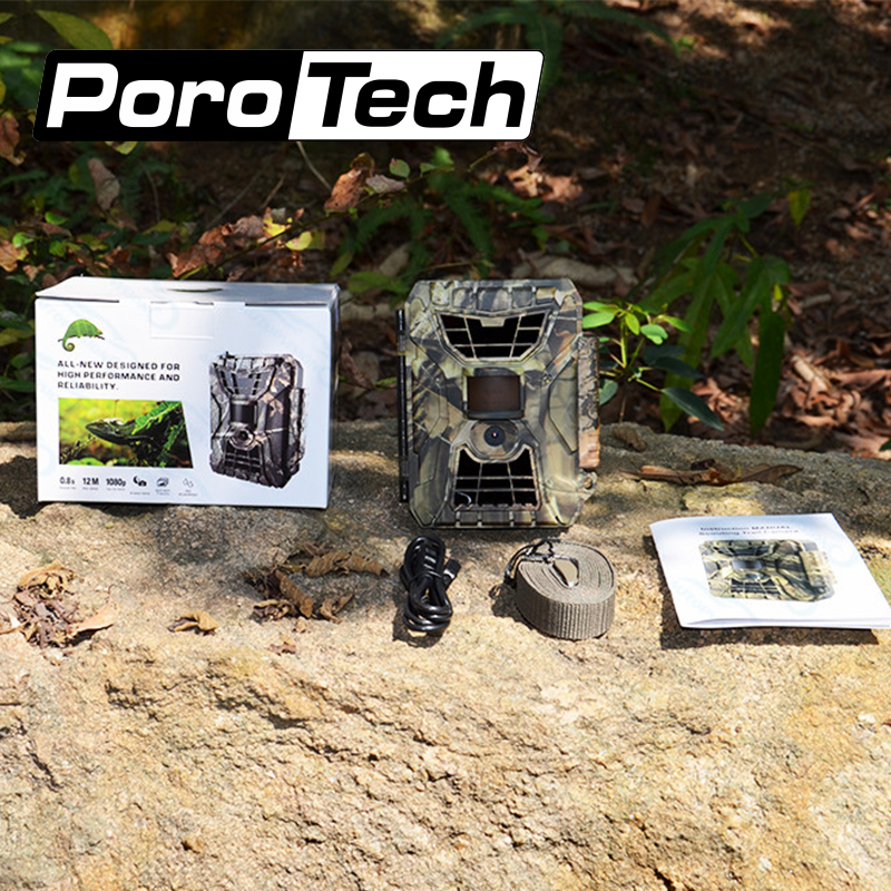 S990 Hunting Trail Camera Full HD 12MP 1080P scouting camera Video night Vision Scouting Field Infrared Summer camp Game Camera S990 Hunting Trail Camera Full HD 12MP 1080P scouting camera Video night Vision Scouting Field Infrared Summer camp Game Camera