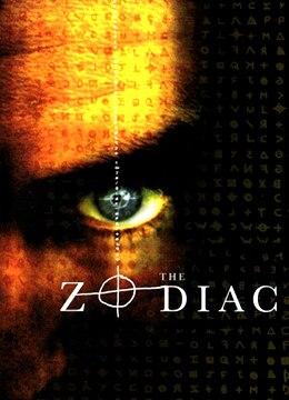 《杀人命盘》2005年美国犯罪,剧情,恐怖电影在线观看