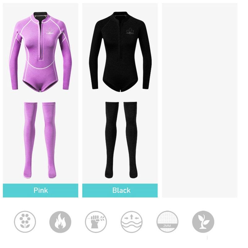 002_0001_Pink