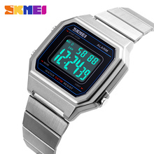 Watches Men Military Electronic Mens Sports Watches Top Bran