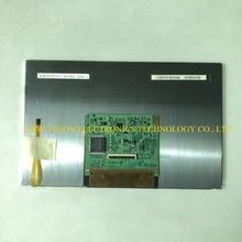 """LQ070Y3DG3A Industriale display LCD dello schermo di 7 """"pollici con interruttore di interfaccia di bordo"""