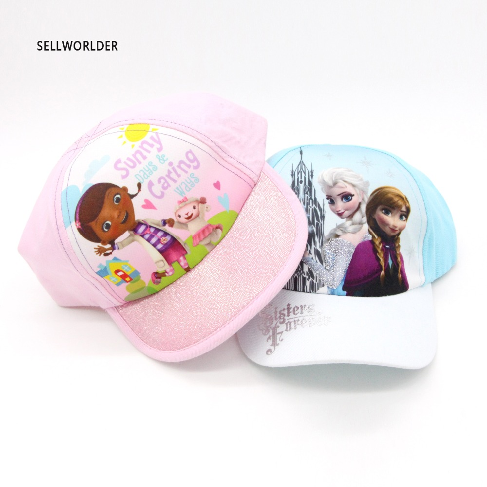 Buy characters doc mcstuffins and get free shipping on AliExpress.com 63d7da251365