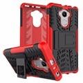 Броня Защитный Case Для Xiaomi Redmi 4 Pro 3 S Прайм Case Крышка Корпуса для Xiaomi Redmi 4 3 S Pro 4А Примечание 2 Примечание 4 Prime Case
