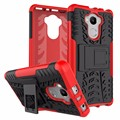Armor Protective Case For Xiaomi Redmi 4 Pro 3S Prime Case Housing Cover For Xiaomi Redmi 4 3S Pro 4A Note 2 Note 4 Prime Case
