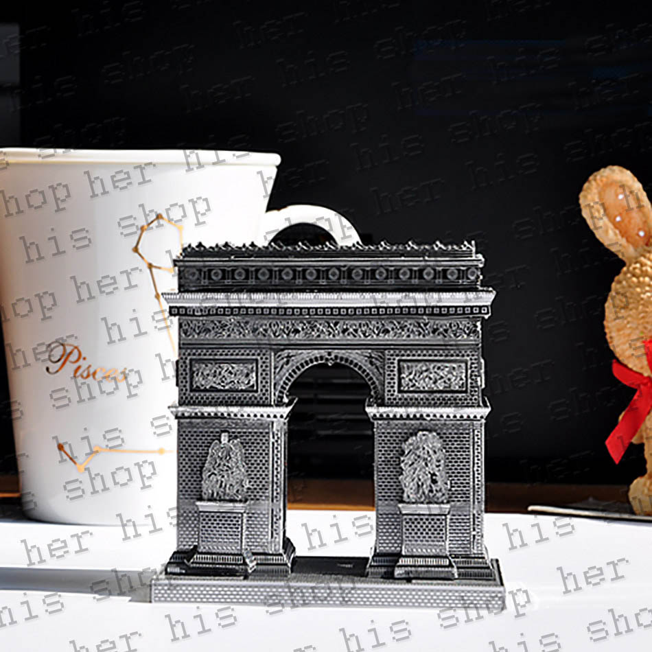 Puzzle educa promotion shop for promotional puzzle educa for Arch decoration crossword clue