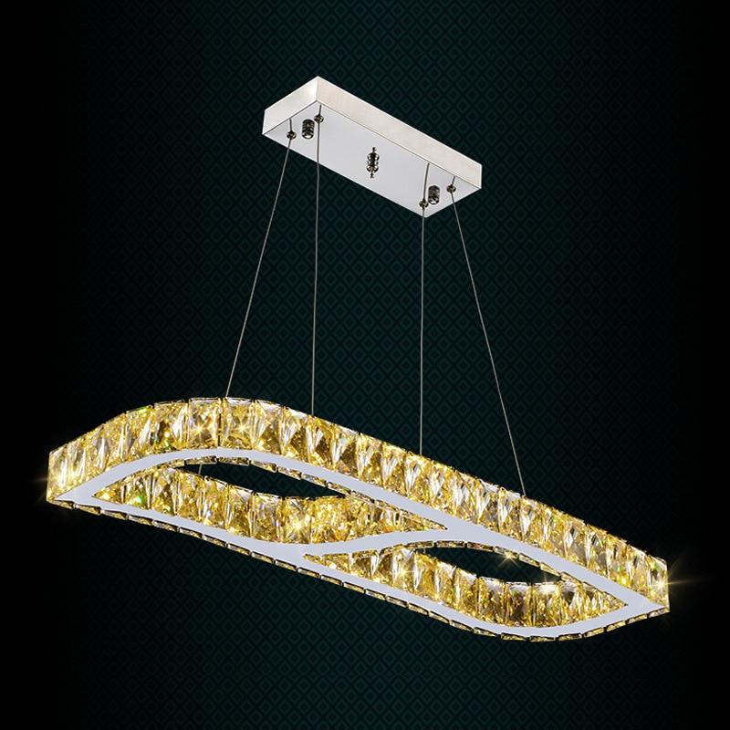 modern led Pendant Lamp Lights Kitchen Dining Room Shop Bar Counter Decoration American style Pendant lamp Fixtures Luminaire
