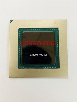 100% test very good product GM204-400-A1 GM204-200-A1GM200-310-A1 GM200-400-A1 BGA chipset