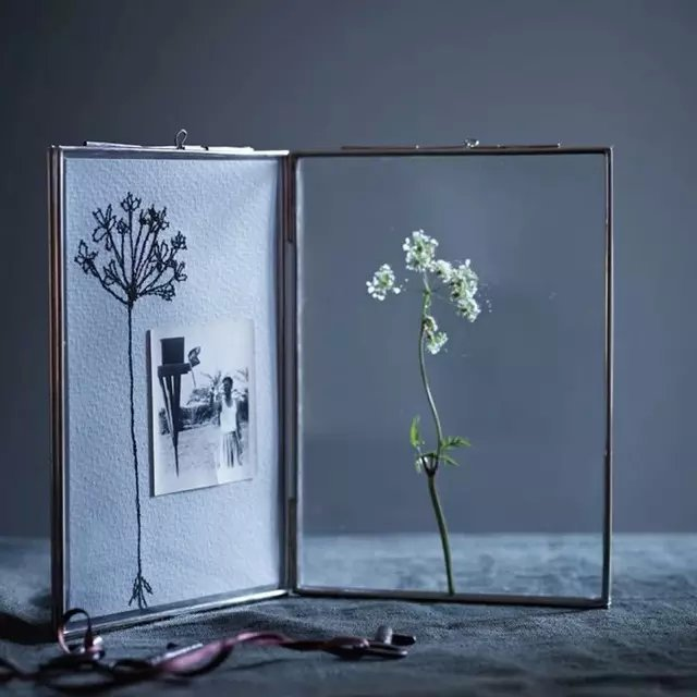 Online Buy Wholesale Picture Folder Frame From China