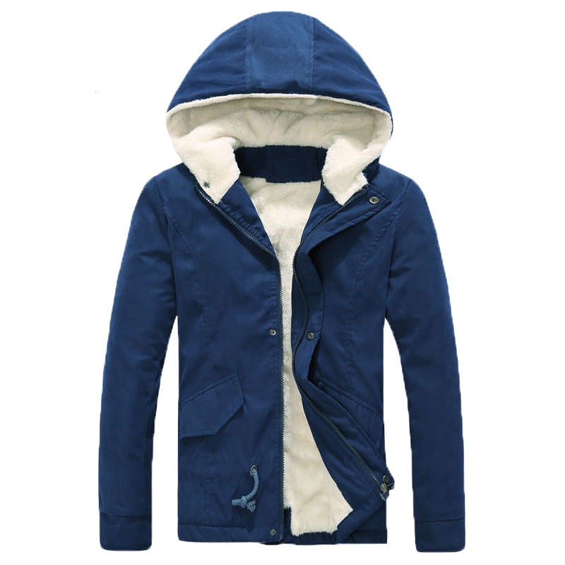 Online Get Cheap Mens Coats Winter Sale -Aliexpress.com | Alibaba ...