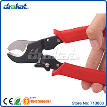 Stainless Muti-conductor cable Round cable Cutter 100% new brand