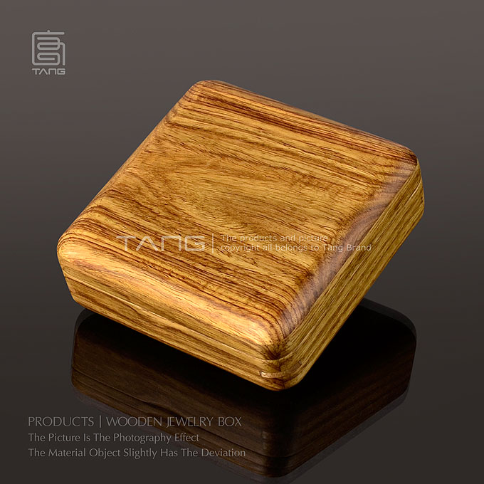 Popular Wood Jewelry Gift BoxesBuy Cheap Wood Jewelry Gift Boxes