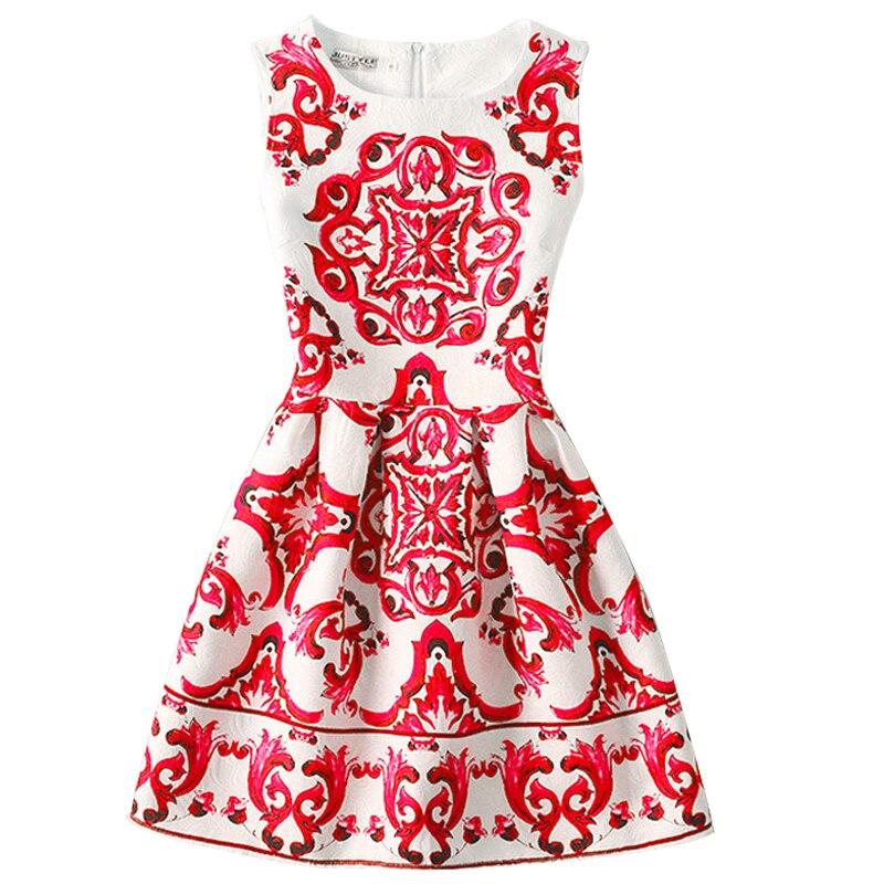 the girls in the summer dresses Carol kane is frances loomis jeff bridges is michael loomis.