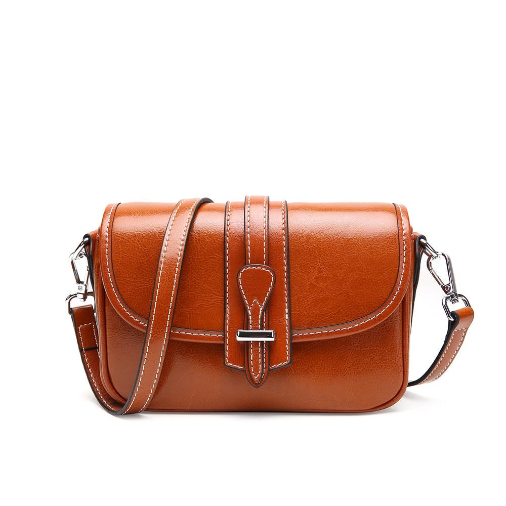 2019 New Pacthwork Genuine Leather Shoulder Bag Calf Leather Crossbody Bag Female Casual Bag Shopping Bag2019 New Pacthwork Genuine Leather Shoulder Bag Calf Leather Crossbody Bag Female Casual Bag Shopping Bag