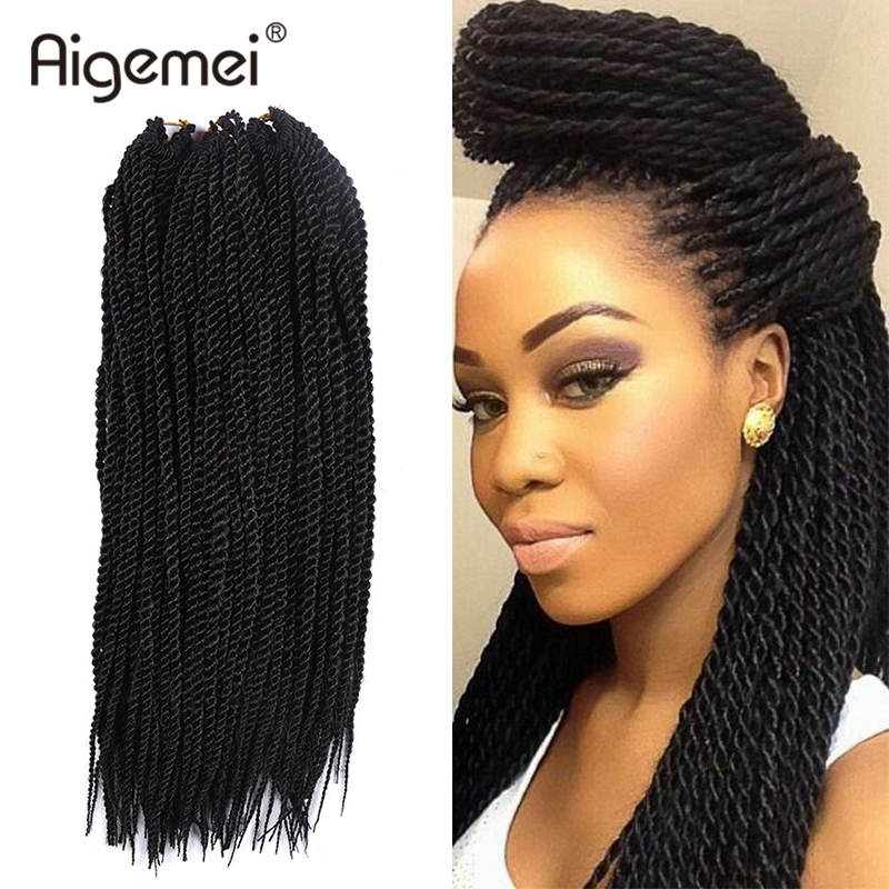 Crochet Hair Companies : Hair Weave For Braids 10Bundles Senegalese Twist Marley Crochet Braids ...