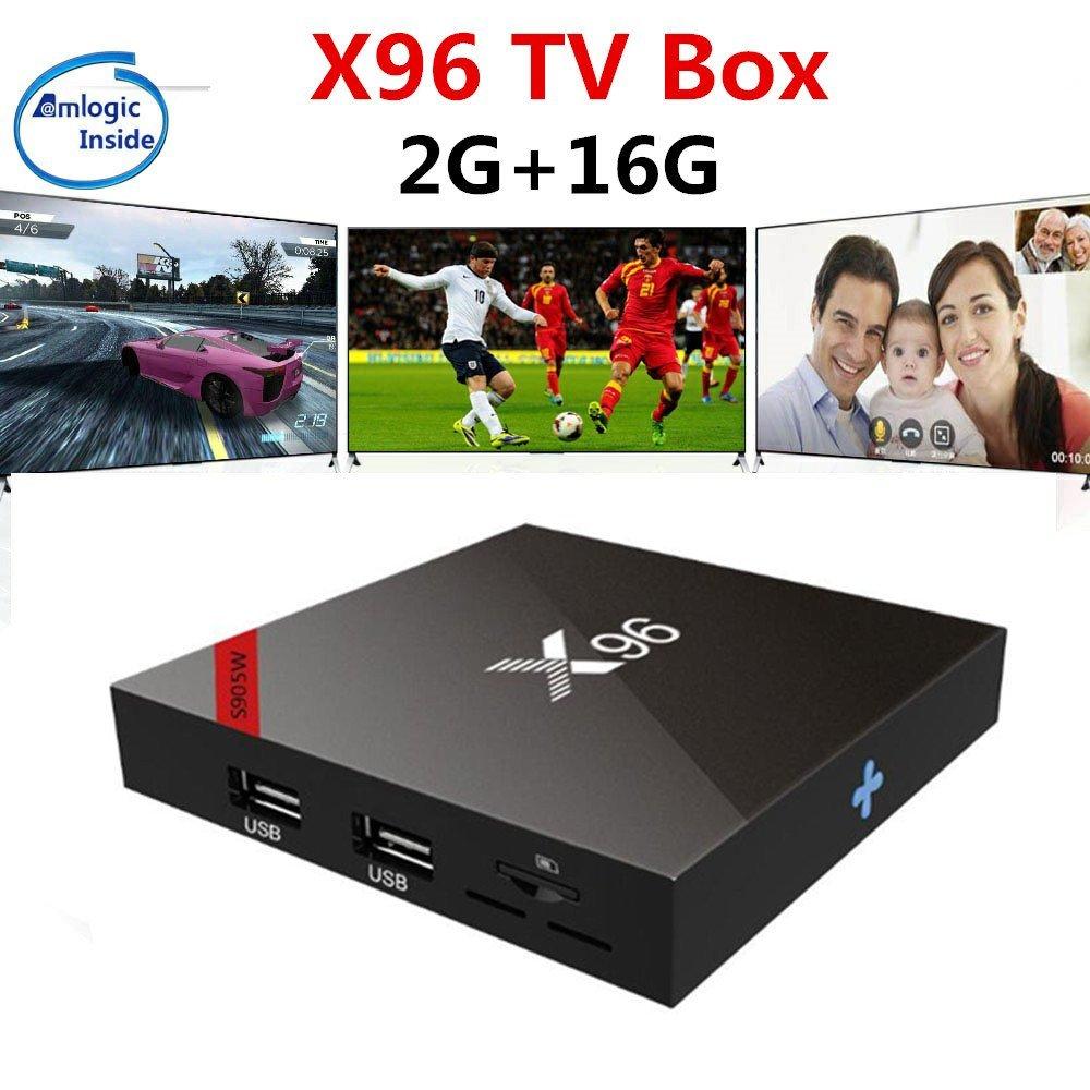X96 mini X96W TV BOX Smart Android 7.1 Amlogic S905W Quad Core 4K HD WiFi 2.4GHz 1G 8G Media Player X96mini Set top box pk A95X new k1 plus s2 t2 android 5 1 tv box amlogic s905 set tv box 4k hd 1g 8g quad core stb wifi media player free shipping