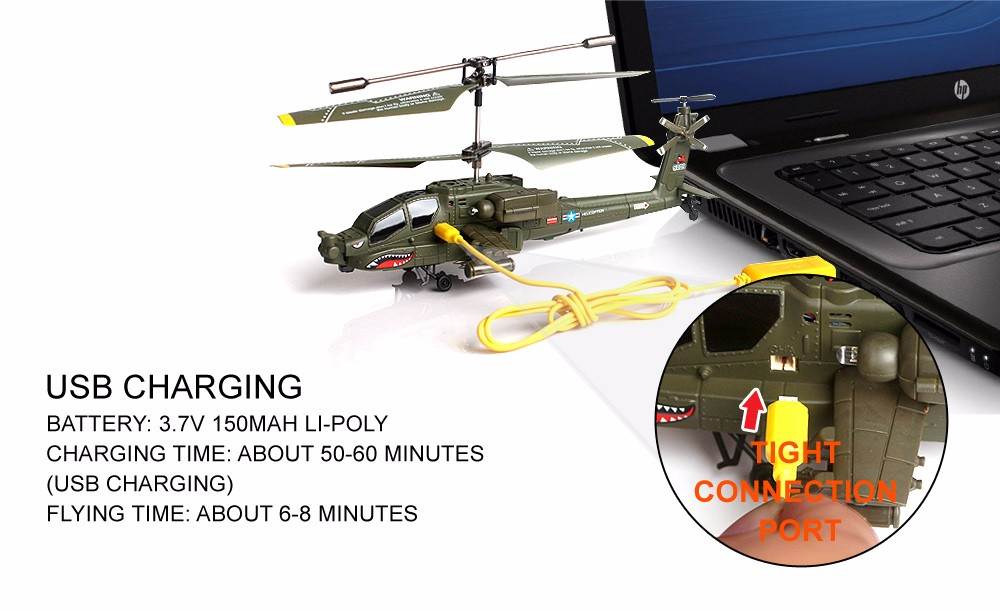 s109g helicopter with 121273883620 on 121273883620 together with Wonderful High Quality Smart Smart Space Dance Robot Electronic Walking Walking Toys With Music Light Gift For Kids Astronaut Play To Child also 2064005 Authentic Syma S107 3 Channel Mini Gyro Metal furthermore Syma S109g 3 5 Channel Rc Helicopter With Gyro together with Syma S107s107g 3 5 Channel Rc Helicopter With Gyro.