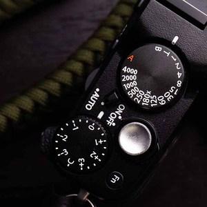 Image 5 - متجمد باب جرار ألمونيوم الإفراج زر ل فوجي FujiFilmFuji فوجي فيلم X100F Xpro2 XT2 XT20 XT10 XE3 Xpro1 XE2 XE1 XE2S