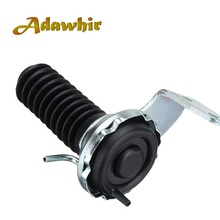 High Quality Freewheel Clutch Actuator For Mitsubishi Pajero V73 V75 V77 V78 V93 V97 V98 6G72 6G74 6G75 4M4 MR453711 3820A049