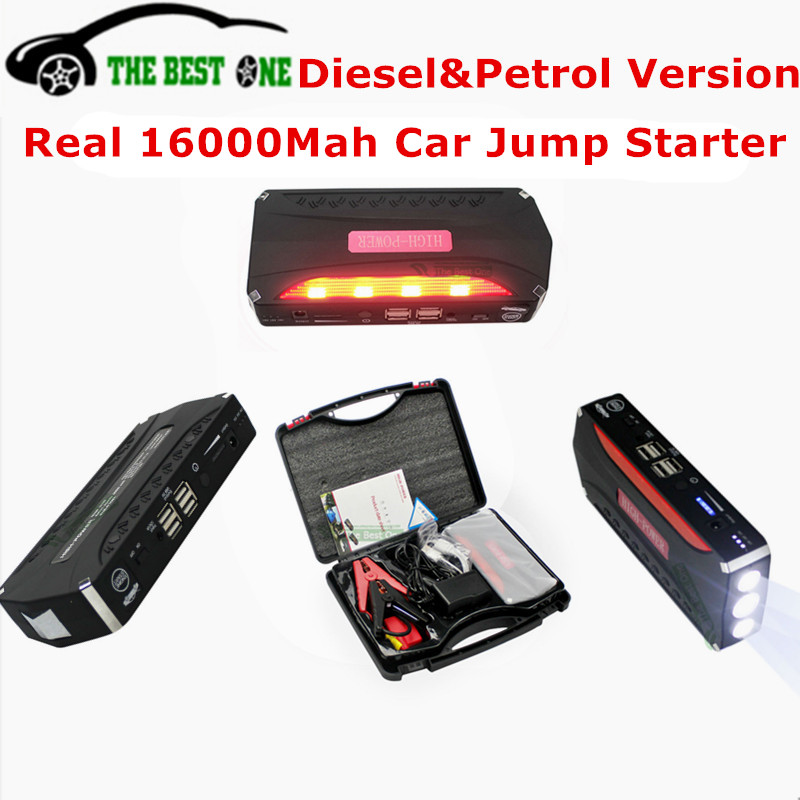 Car Battery Ratings Which Is Best Car Battery Price   Autos Post