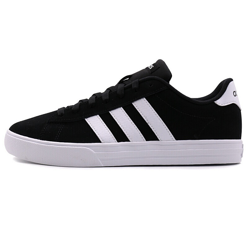Original New Arrival 2018 Adidas DAILY 2 Men's Basketbal Shoes Sneakers 10