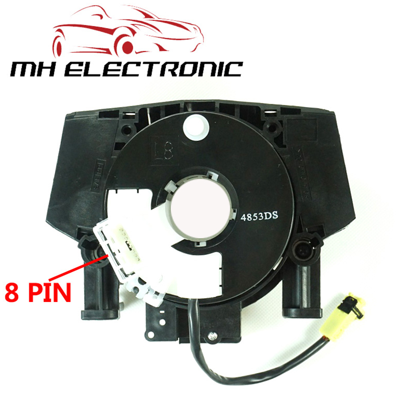 25567-9U025 Mh Electronic NAVARA High-Quality XTRAIL NISSAN FOR Tiida QASHQAI New