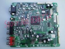 Prima LC-25H6 Digital Motherboard 782-L23H6-0100 with V230W1-L02 Screen