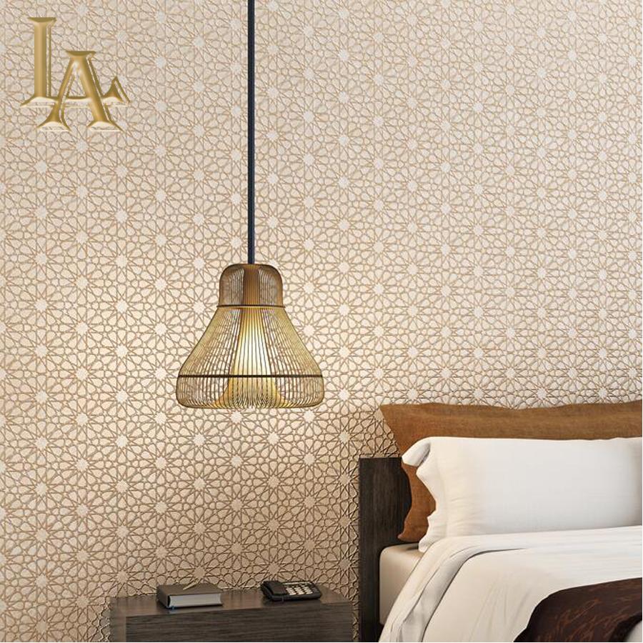 Online get cheap lumi re bois texture - Couleur papier peint chambre ...