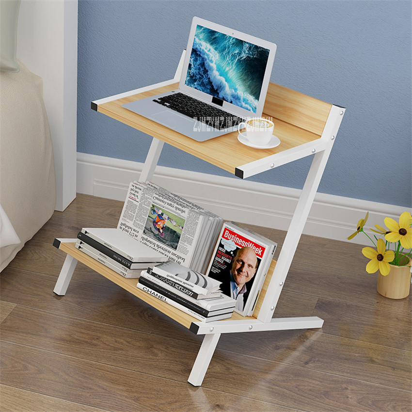 E5008 Small Simple Modern Living Room End Table Sofa Side Table Bedroom Nightstand Steel Pipe Tea Table Bed Stand Night TableE5008 Small Simple Modern Living Room End Table Sofa Side Table Bedroom Nightstand Steel Pipe Tea Table Bed Stand Night Table