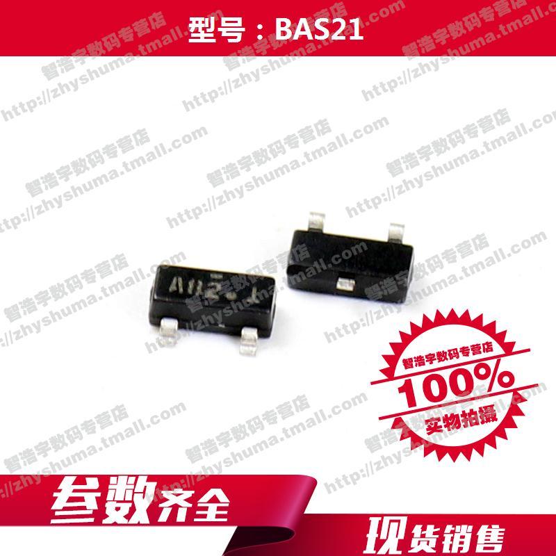 Price BAS21W